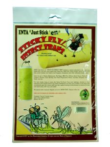 Enta Sticky Fly/ insect traps