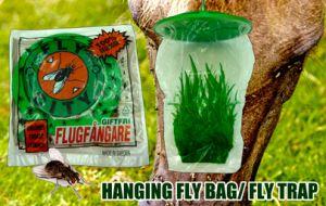 Fly bag EM-3603